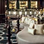 the langham huntingdon pasadena los angeles usa this grand and lavish property