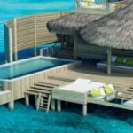 six senses laamu maldives fory and oppers 1