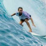 surf travel benefits