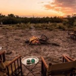 okavango delta botswana one hour wilderness air light in a cessna