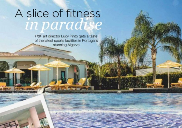 the best hotel spa in portugal