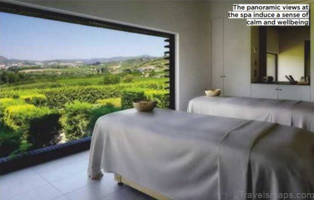 the best hotel spa in portugal1