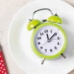 fasting for beginners