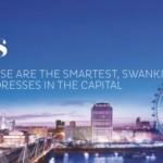 20 the best wedding venues in london