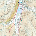 brothers water map brothers water lake district travel guide1