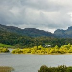 elter water map elter water lake district camping guide4