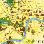map of old marylebone town hall travel to old marylebone town hall1