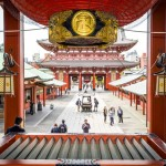 map of tokyo best places to visit in tokyo japan1