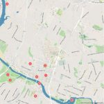 austin map free 1