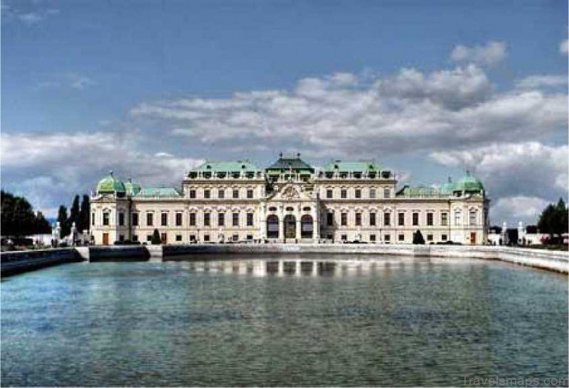 C:\Users\merve\Desktop\Vienna Under The Surface 2016 - Palaces, Streets and Squares_files\Vienna Under The Surface 2016 - Palaces, Streets and Squares-91.jpg