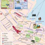 map of hong kong brides pool at plover cove country park 1