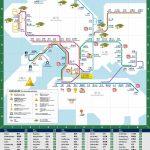 map of hong kong brides pool at plover cove country park 4