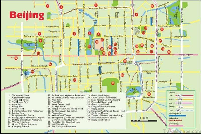 map of hong kong brides pool at plover cove country park