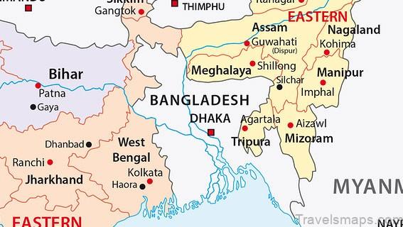 Epaar Bangla, opaar Bangla | Dhaka Tribune