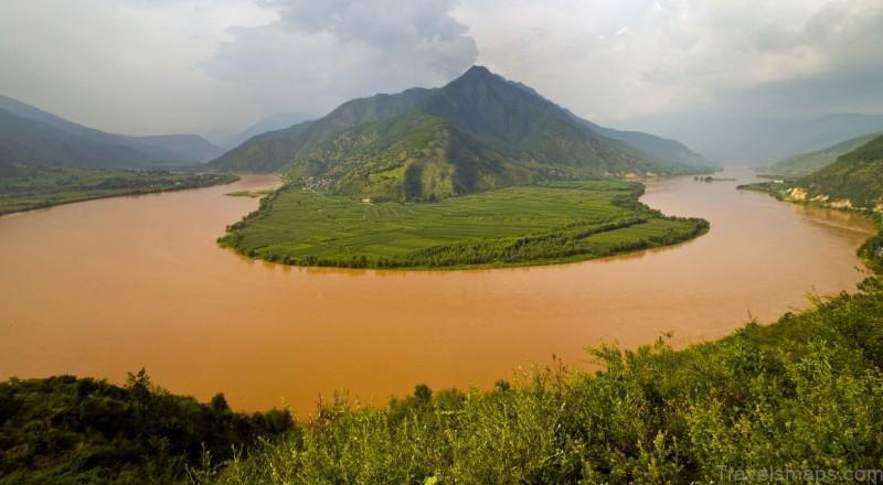 Qa Yangtze Freshwater Advisor Dr Qiaoyu Guo