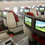 air france 787 business class to maldives review 076947fe055d1f56bdc05d6388e35bf7