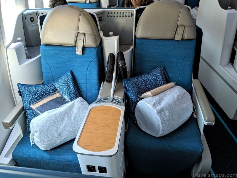 air france 787 business class to maldives review 1c7092c24a2f2e8b3da575ffa29295d1