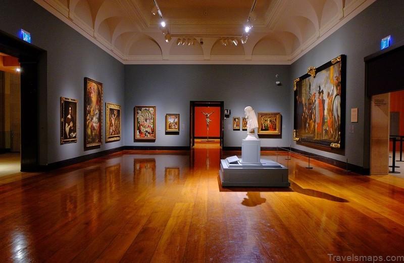 File:Art Gallery of Ontario (23782351913).jpg - Wikimedia Commons