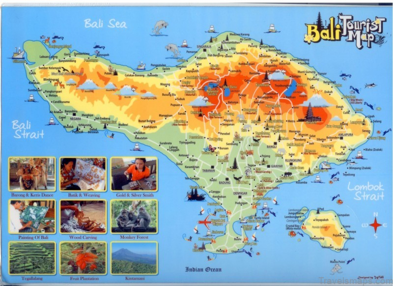 reviews amankila bali indonesia map of bali indonesia 1