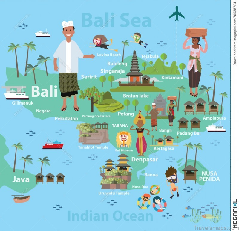 reviews amankila bali indonesia map of bali indonesia 5