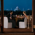 reviews the oberoi amarvilas india india map where to stay in india 1