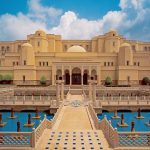 reviews the oberoi amarvilas india india map where to stay in india 2