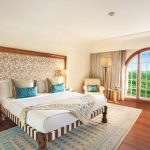 reviews the oberoi amarvilas india india map where to stay in india 5