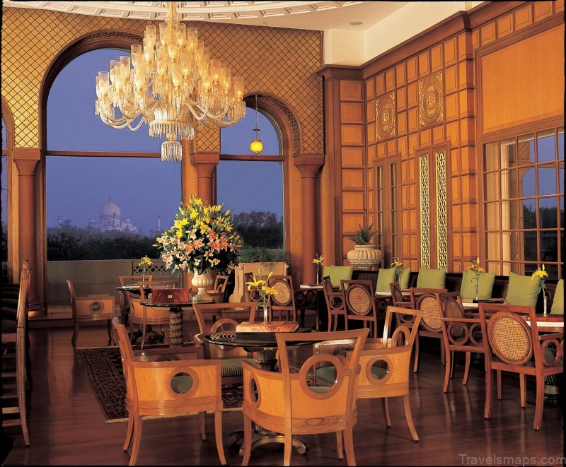 reviews the oberoi amarvilas india india map where to stay in india 7