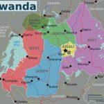 review of bisate lodge hotel rwanda map of rwanda where to stay in rwanda 1