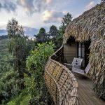 review of bisate lodge hotel rwanda map of rwanda where to stay in rwanda 2