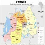 review of bisate lodge hotel rwanda map of rwanda where to stay in rwanda 3