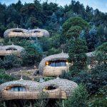 review of bisate lodge hotel rwanda map of rwanda where to stay in rwanda 5