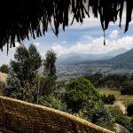 review of bisate lodge hotel rwanda map of rwanda where to stay in rwanda 7