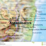 reviews of la varangue map of antananarivo madagaskar where to stay in antananarivo madagaskar 15