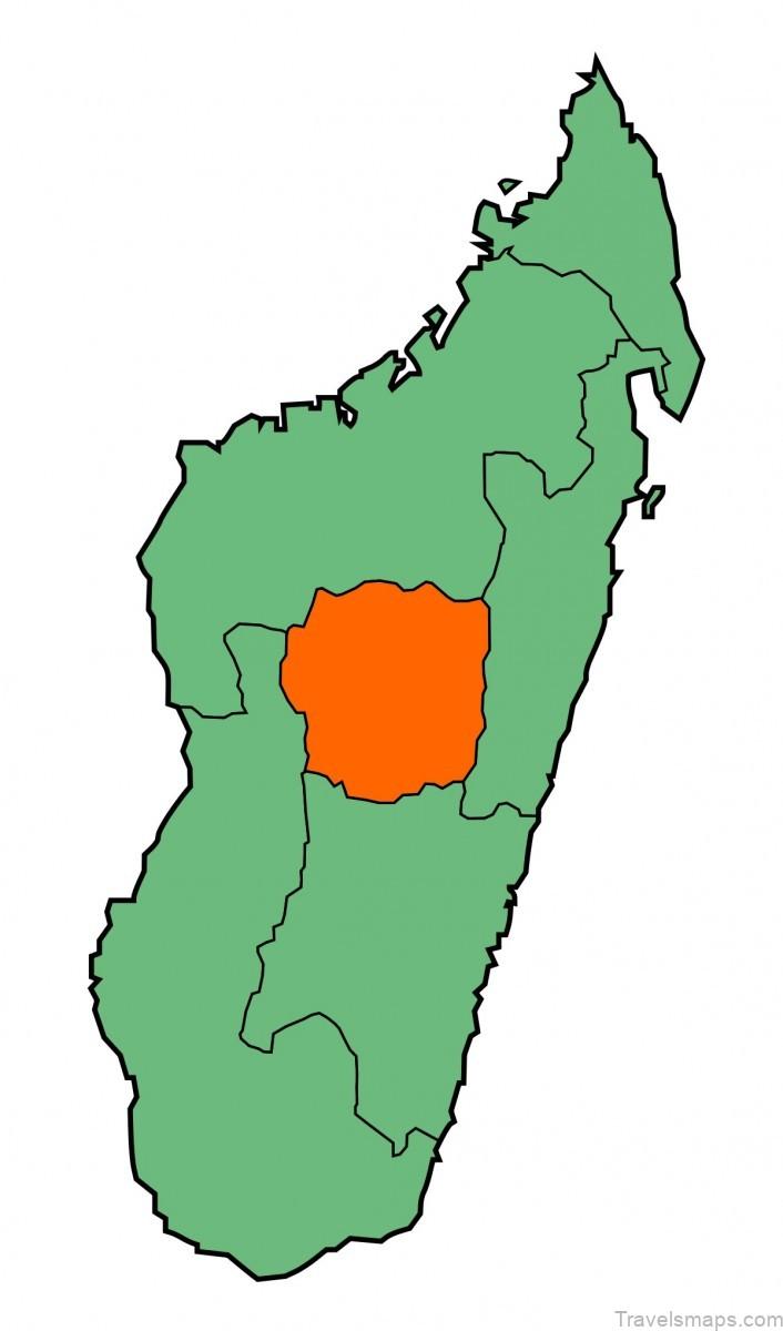 reviews of la varangue map of antananarivo madagaskar where to stay in antananarivo madagaskar 5
