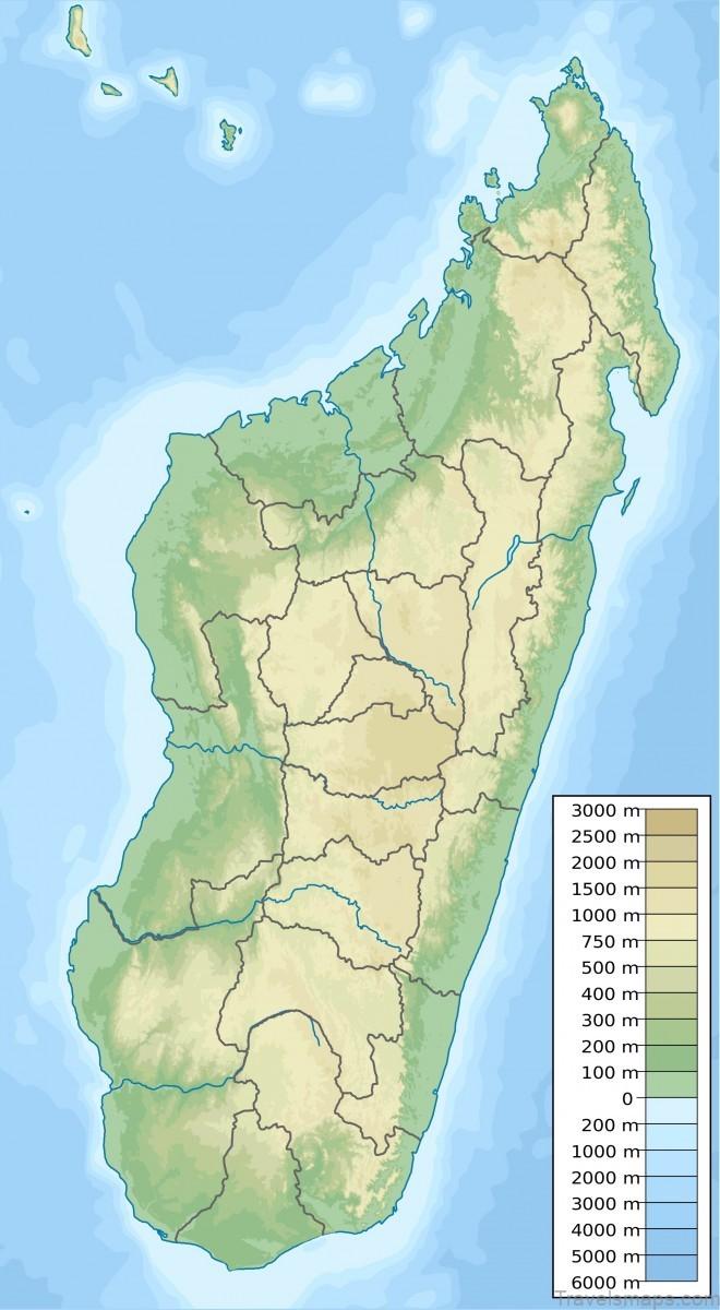 reviews of la varangue map of antananarivo madagaskar where to stay in antananarivo madagaskar 6