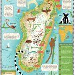 reviews of la varangue map of antananarivo madagaskar where to stay in antananarivo madagaskar 9