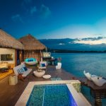 travel to sandals royal caribbean 1