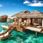 travel to sandals royal caribbean