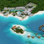 travel to sandals royal caribbean 3