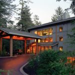 travel to the wickaninnish inn vancouver island canada 1