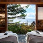 travel to the wickaninnish inn vancouver island canada 2