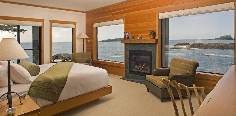 travel to the wickaninnish inn vancouver island canada 3