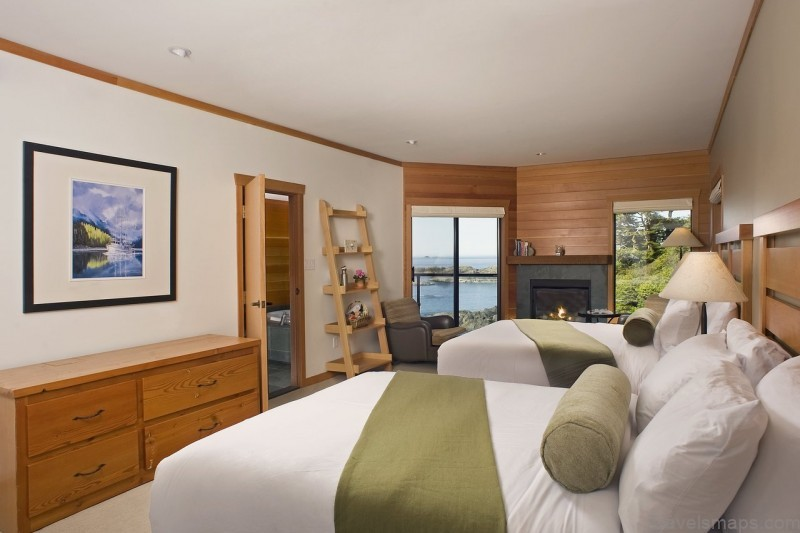 travel to the wickaninnish inn vancouver island canada 5