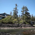 travel to the wickaninnish inn vancouver island canada 6