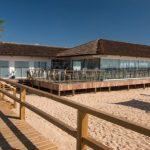 travel to vila vita parc algarve portugal 1