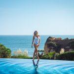 travel to vila vita parc algarve portugal 5