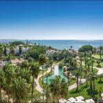 travel to vila vita parc algarve portugal 6