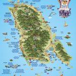 map of koh kood thailand soneva kiri thailand 12