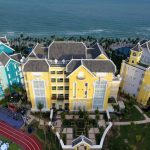 travel to vietnams largest island phu quoc jw marriott phu quoc emerald bay resort spa 1